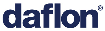 logo Daflon