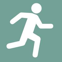 activité-physique-jambes-lourdes